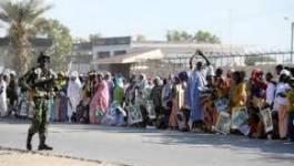 Mauritanie : nouvelles manifestations contre un recensement