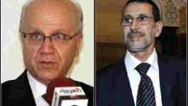 L'énigmatique Maghreb des chefs