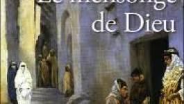 Salon du livre d'Alger : accueil exceptionnel pour Benchicou et Dilem