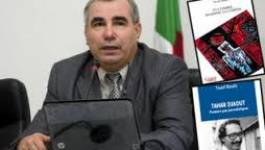 Le SG du HCA égratigne Benbouzid