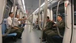 Le ticket du métro est trop cher, estiment les usagers