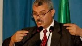 Air Algérie s'associe à une étrange idée du tourisme