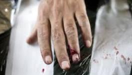 16 civils afghans dont 11 enfants tués par une mine artisanale