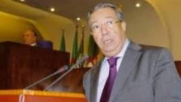 Liberté de la presse : l'Algérie classée derrière le Zimbabwe de Mugabe