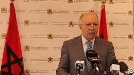 Maroc : le gouvernement prévoit des législatives anticipées à l'automne