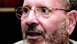 Bouteflika appelle les imams à la rescousse