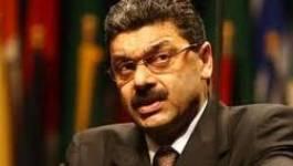La vérité, Monsieur Karim Djoudi : il y a bien eu dévaluation du dinar