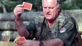 Ratko Mladic, le bourreau de Bosniaques musulmans, arrêté