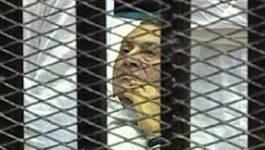 Egypte : pas de preuve que Moubarak a ordonné de tirer, selon sa défense