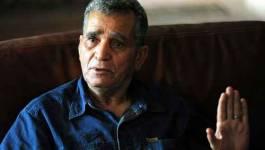 Le 57ème Novembre et l'affront fait à Mohamed Gharbi…