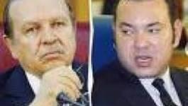 Médiation saoudienne entre Alger et Rabat