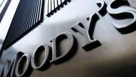 La note de l'Espagne abaissée par l'agence de notation Moody's