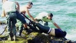 Mostaganem (Hadjadj) : des dizaines d'arrestations et peur sur la  ville