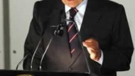 """Le """"je vous ai compris"""" de Moubarak"""