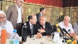 L'islam de France : un enjeu de lutte entre Algériens et Marocains