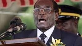 Zimbabwe: l'ambassadeur de Libye expulsé pour son ralliement aux insurgés