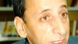 Nacer Boudiaf : Algérie, que de mensonges ont été proférés en ton nom?!