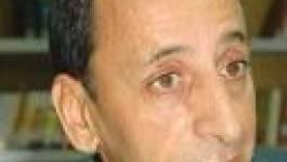 Nacer Boudiaf : «Je relancerai le RPN»