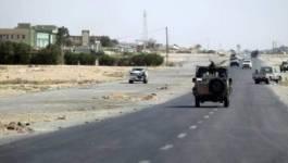Libye : après la Révolution, le tribalisme?