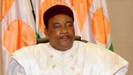 Tentative de putsch au Niger : arrestation de plusieurs militaires