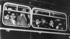 France : appel pour la reconnaissance le 17 octobre 1961