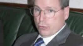 L'ambassadeur US à Alger fait l'objet d'une plainte officielle
