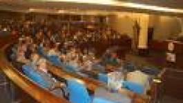 APN : La révision constitutionnelle n'est pas à l'ordre du jour