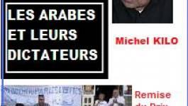 Ce jour là, à Alger …