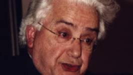 Arkoun inhumé au Maroc : le régime algérien préfère les « intellectuels organiques »