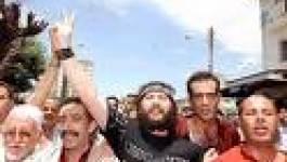 """Les victimes du printemps noir répondent à Bouteflika : """"Vous n'êtes pas le bienvenu en Kabylie !"""""""