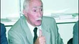 Berriane : le témoignage de Maître Ali Yahia Abdenour