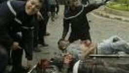 Algérie: l'attentat de Tizi-Ouzou revendiqué