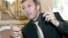 Azouz Begag à EL KHABAR : « Sarkozy n'est l'homme d'aucune excuse ni repentance »