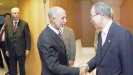 Algérie – attentats du 11 décembre 2007 : L'ONU a fait son enquête à Alger !