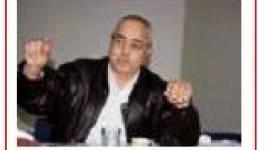 Benbitour vous répond : « Mon conflit avec Bouteflika »