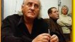 """Mohamed Benchicou : """" Les présidentielles, une farce cynique !"""""""