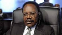 Des chefs d'Etat africains visés à Paris par une nouvelle plainte