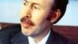 Le nucléaire algérien et le bavardage de Chakib Khelil (2ère partie)