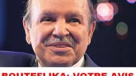 """Mehri : """"Les Algériens n'y croient plus"""""""