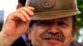 Bouteflika et l'Armée : 3. « Pourquoi un putsch est impossible »