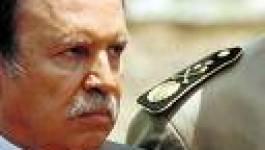 Bouteflika et l'Armée : 2. « Comment le président a relancé le terrorisme »