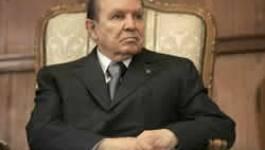 """""""On veut enterrer l'espoir du renouveau de l'Algérie"""""""