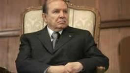 Bouteflika réélu avec 90,24% des voix