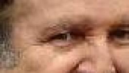 Isolement diplomatique : Bouteflika dessaisi du dossier du Sahel