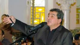 Omar Belhouchet : « La décision de m'emprisonner moi et Chawki Amari a été prise en dehors des tribunaux »