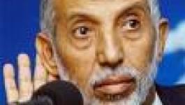 Enrico, repentance, 3è mandat : le nouveau Belkhadem  est arrivé !