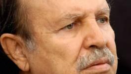 Quand Bouteflika parle de Zidane, de couscous, de Pouchkine et…du « goût du pouvoir »