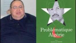 """Mohamed-Chafik Mesbah parle du DRS, de Bouteflika, de Zéroual : """" L'Algérie se dirige vers une crise majeure"""""""
