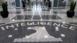 L'énigmatique affaire du chef de la CIA à Alger