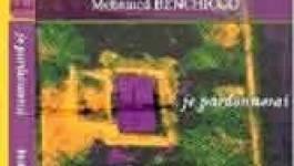 Jeudi 29 mai à 15 heures : vente-dédicaces du livre « Je pardonnerai » de Mohamed Benchicou